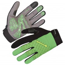 Endura - Hummvee Plus Glove - Gloves