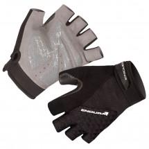 Endura - Hummvee Plus Mitt - Gloves