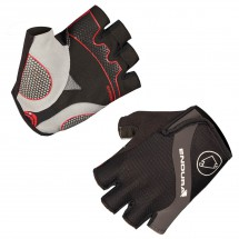 Endura - Hyperon Mitt - Gloves