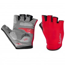 Löffler - Bike Handschuhe Elastic Gel - Gants