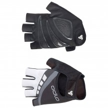 Odlo - Iron Gloves Short - Gants