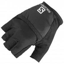 Salomon - XT Wings Glove WP - Handschoenen