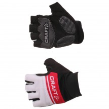 Craft - Classic Glove - Gants