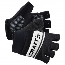 Craft - Classic Glove - Gloves