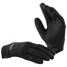 iXS - Women's BC-X3.1 Gloves - Handschuhe