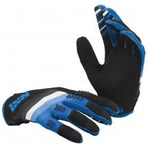 iXS - DH-X5.1 Gloves - Handschoenen