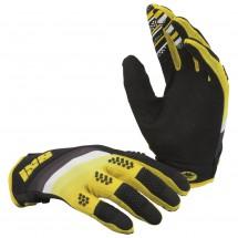 iXS - DH-X5.1 Gloves - Käsineet