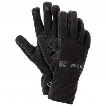 Marmot - Windstopper Glove - Käsineet