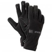 Marmot - Windstopper Glove - Handschoenen