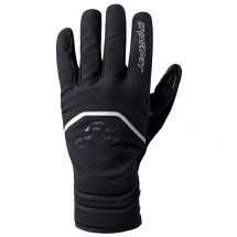 Dynafit - Radical Softshell Gloves - Käsineet