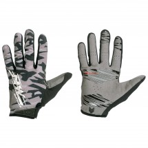 Northwave - MTB Air 2 Full Gloves - Gloves