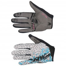 Northwave - Women's MTB Air Full Gloves - Gloves