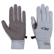 Outdoor Research - Chroma Full Sun Gloves - Gloves