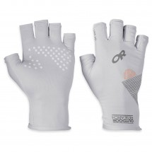 Outdoor Research - Spectrum Sun Gloves - Handschoenen