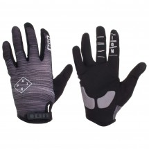 ION - Glove Path - Handschuhe