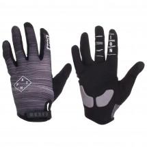 ION - Glove Path - Handschoenen