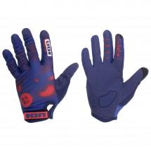 ION - Glove Path - Handschuhe