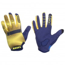 ION - Glove Path - Handschoenen