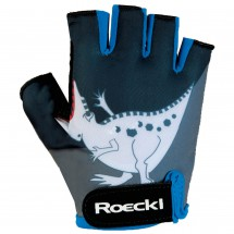 Roeckl - Kid's Tula - Gloves