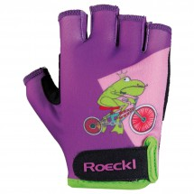 Roeckl - Kid's Turda - Gloves