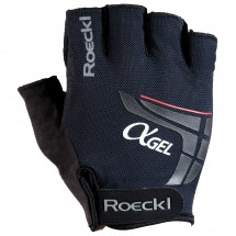 Roeckl - Alpha - Gloves