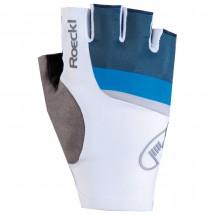 Roeckl - Ikemura - Gloves
