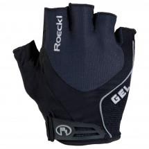 Roeckl - Imuro - Gloves