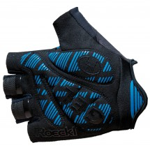 Roeckl - Imuro - Gloves