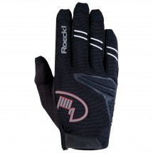Roeckl - Melides - Gloves