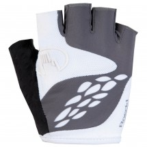 Roeckl - Women's Daito - Gloves