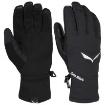 Salewa - Via Ferrata 2 Gloves - Handschuhe