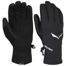 Salewa - Via Ferrata 2 Gloves - Handschuhe