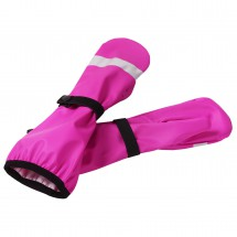 Reima - Kid's Kura - Gloves