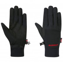 Mammut - Astro Glove - Handschuhe