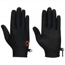 Mammut - Explore Glove - Handschuhe