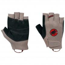 Mammut - Trovat Glove - Käsineet