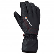 Montane - Women's Prism Glove - Gloves