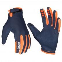 POC - Index Air Adjustable Söderström Edition - Handschuhe