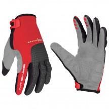 POC - Resistance Strong Glove IT - Käsineet