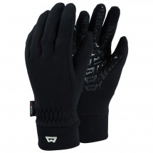 Mountain Equipment - Women's Touch Grip Glove Auslaufmodell