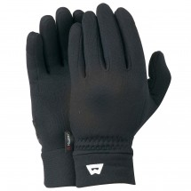 Mountain Equipment - Women's Touch Glove Auslaufmodell