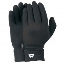 Mountain Equipment - Women's Touch Glove Auslaufmodell
