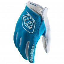 Troy Lee Designs - Air Glove - Gloves
