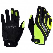 Troy Lee Designs - Ruckus Glove - Gloves