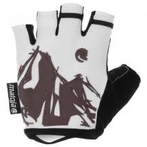 Maloja - MoranisM. - Handschuhe