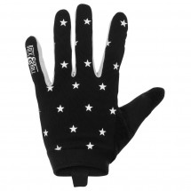 Maloja - WarrenM. - Gloves