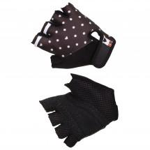 Maloja - Women's SharonM. - Handschuhe