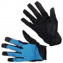 Giro - Xen - Gloves