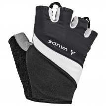 Vaude - Women's Active Gloves - Gloves