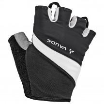 Vaude - Women's Active Gloves - Handschuhe